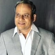 A.L. Rangarajan