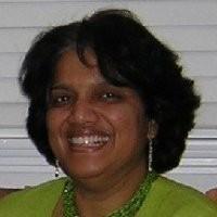 Malini Nagarajan